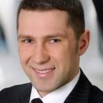 Torsten Heissler, iCjobs