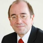 Udo Bekker Vorstand Personal/Arbeitsdirektor Vattenfall Europe AG