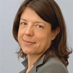 Dr. Carola Burkert, IAB
