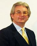 Prof.Dr.Werner G. Faix