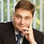 Zoltan Antal Mokos