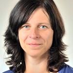 Dr. Tanja Buch, IAB