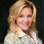 Kirsten Maas Helvey, Vice President Consultancy