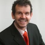 Reinhold Immler