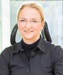 Alexandra Klier