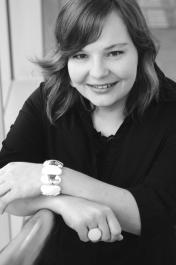 Yvonne Neubauer, HRinside