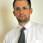 Stefan Barislovits