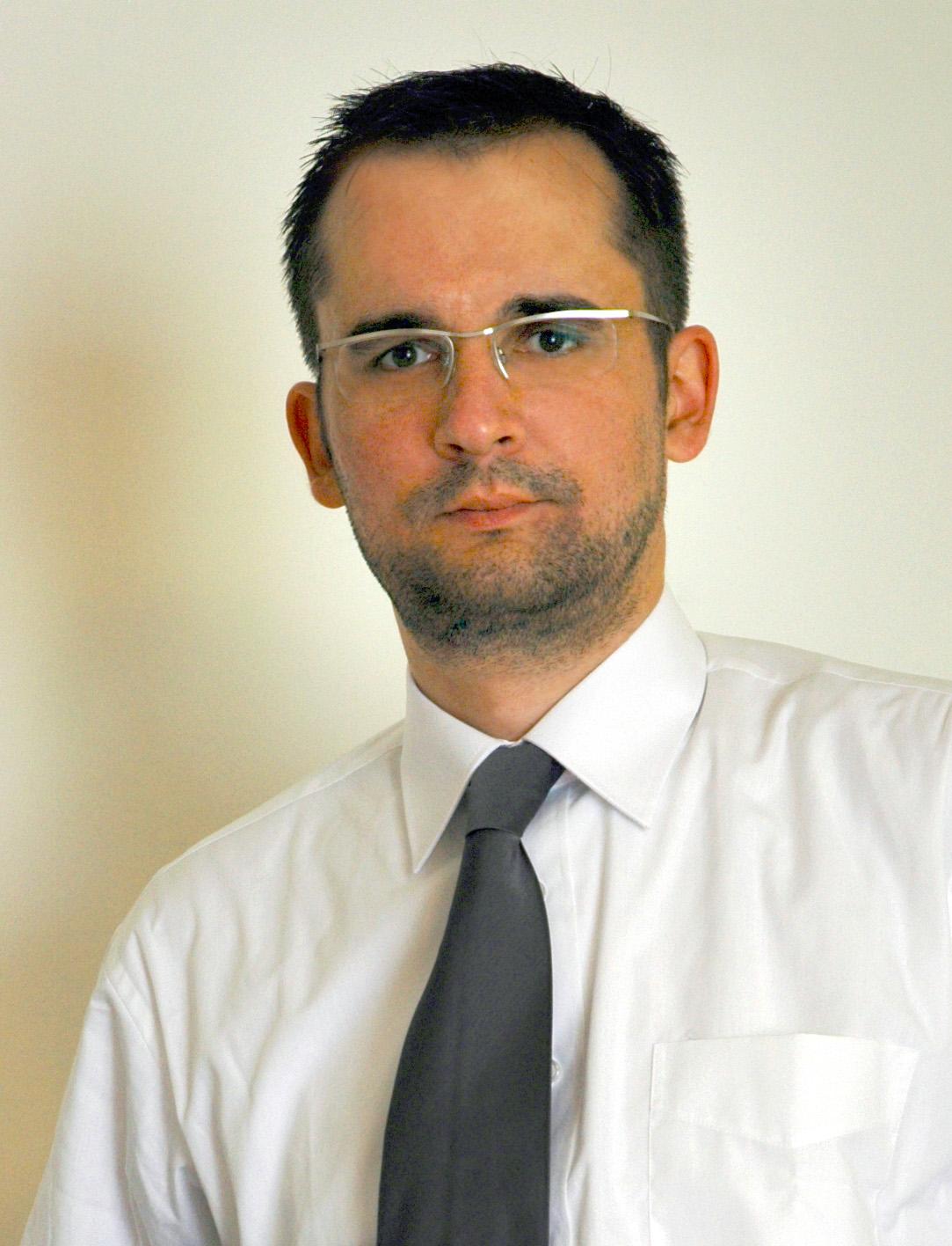 <b>Stefan Barislovits</b> - picture_barislovits_stefan