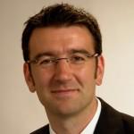 Prof.Dr. Thorsten Petry