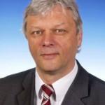 Jan Wurps