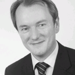 Stefan Lamprecht