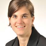 Gabriele Somaggio studierte von 2000-2005 Wirtschaftswissenschaften an der Universität Hohenheim und der Université des Sciences Sociales in Toulouse (Frankreich). Von 2005-2009 promovierte sie als wissenschaftliche Mitarbeiterin am Institut für Sozialwissenschaften - Abteilung Wirtschaftswissenschaft - an der Universität Koblenz-Landau. Seit August 2009 ist sie Lehrbeauftragte an der Universität Koblenz-Landau und wissenschaftliche Mitarbeiterin im IAB Rheinland-Pfalz-Saarland.