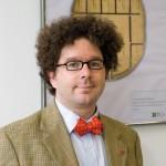 Prof. Dr. Jörn Müller-Quade