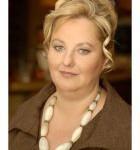 Sabine Vockrodt