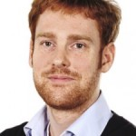Dominik Faber