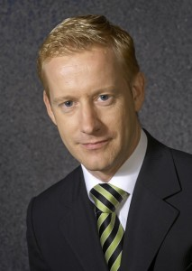 Sven Herzberg