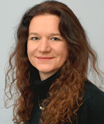 Dr. Elke Jahn