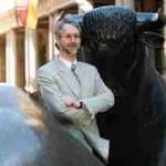 Dr. Roland Metzger: Jobpilot-Börsengang