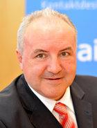 Axel Haitzer