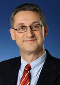Dr. Martin von Hören (Foto: Roland Fischer)