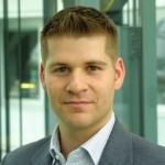 Christoph Athanas