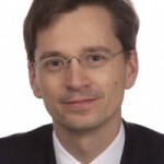 Prof. Dr. Stephan Böhm