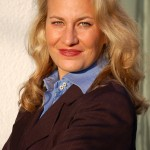 Dr. Sabine von Göler