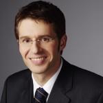 Dr. Bernhard Rohleder