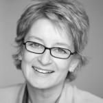Claudia Schmidt, Mutaree GmbH