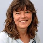 Doris Söhnlein