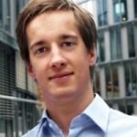 Florian Schreckenbach