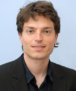 Prof. Dr. Enzo Weber, IAB