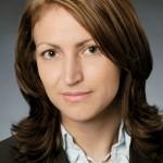 Dr. Eva Birkmann