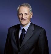 Dr. Ulrich Schmidt, Vorstandsmitglied Beiersdorf AG (Finanzen, Personal, Arbeitsdirektor)