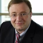 <b>Fritz Moser</b> für weitere fünf Jahre als Vorstand der Steria Mummert <b>...</b> - picture_Moser_Fritz_Steria_Mummert_Consulting-150x150
