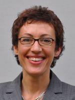 Prof. Dr. Daniela Eisele Studiengang Betriebswirtschaft und Unternehmensführung Studiengang Unternehmensführung / Business Management Fakultät