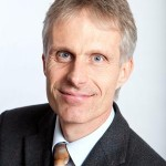 Dr. Dieter Traub