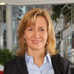 Felicia Ulrich