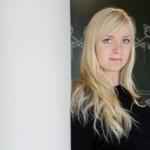 Bea Schellenberg, Prospective Media Services