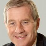Jürgen Fitschen, Deutsche Bank AG