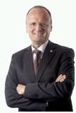 Ralf Hager