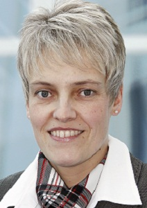 Pfeiffer Busch