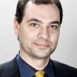 Dr. Gerald Spiegel