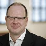 Helge Weinberg