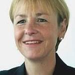Bettina Volkens
