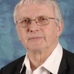 Helmut König