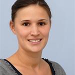 Hanna Brenzel
