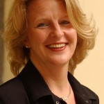 Prof. Dr. Marion Festing