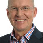 Wolfgang Jäger Hochschule Rhein-Main Mobile Recruiting