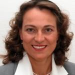 Prof. Sonja A. Sackmann